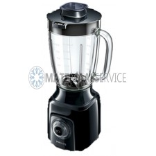 Blender voor o.a. smoothies