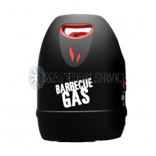 Barbecue gas 5 kg