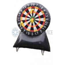 Huur super darts