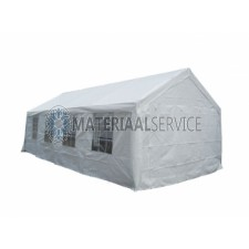 Party tent 8 x 4 mtr.