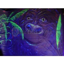 Uv decordoek 3 x 8 mtr.