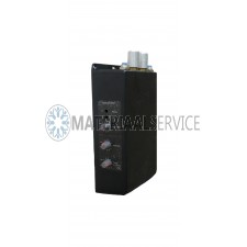 Scentvertiser V 2.0 Geurmachine