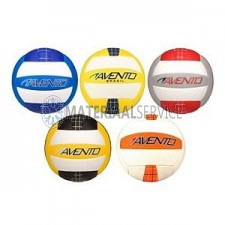 Volleybal soft touch strand volleybal
